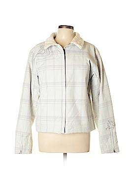 Mountain Hardwear Coat Size L