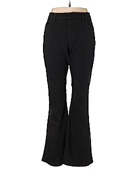 Gap Outlet Jeans Size 18 (Plus)