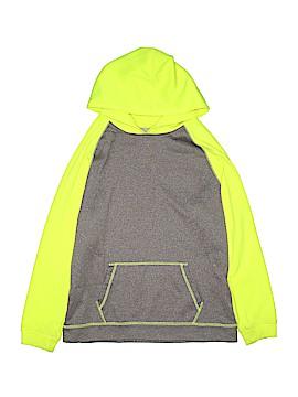Mambo Australia Pullover Hoodie Size 18