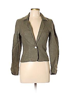 Unbranded Clothing Blazer Size 44 (EU)