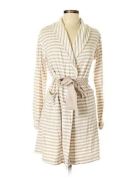 Anne Klein Casual Dress Size Sm - Med