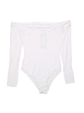 Nasty Gal Inc. Long Sleeve T-Shirt Size 6