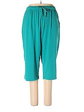 Woman Within Sweatpants Size 20 (Plus)