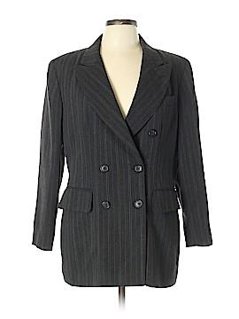 DKNY Wool Blazer Size 1