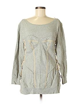 Leith Sweatshirt Size M
