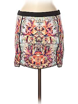 Bardot Casual Skirt Size 6