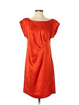 Diane von Furstenberg Exclusively for Neiman Marcus Casual Dress Size 4