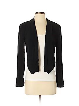LC Lauren Conrad Wool Blazer Size 4