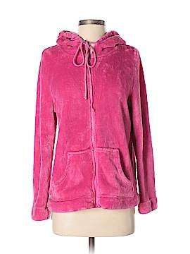 Isaac Mizrahi New York Fleece Size M