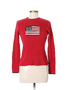 Polo Jeans Co. by Ralph Lauren Sweatshirt Size M