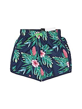 H&M Board Shorts Size 8 - 10
