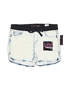No Boundaries Denim Shorts Size 7 - 9