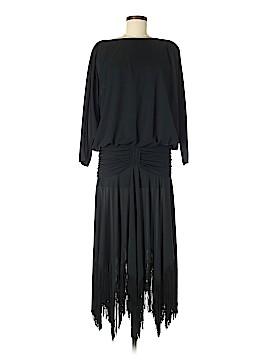 Lillie Rubin Cocktail Dress Size 8