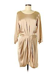 Thakoon Cocktail Dress