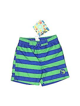 Little Me Board Shorts Size 18 mo