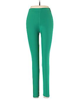 Malvin Leggings Size M