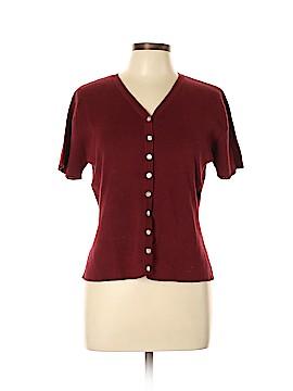 Paul Harris Design Cardigan Size L