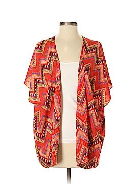 B Sharp Kimono Size S