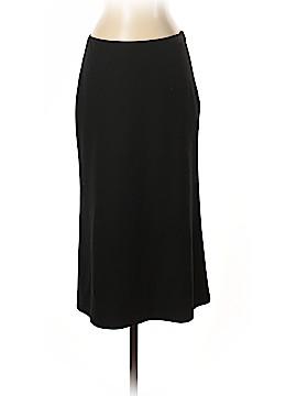 Jil Sander Wool Skirt Size 34 (EU)