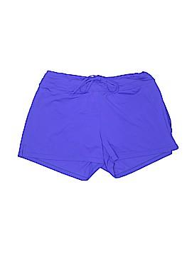 Athleta Athletic Shorts Size XL