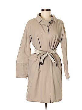 'S Max Mara Jacket Size 8