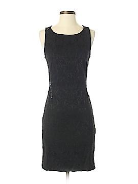 Grifflin Casual Dress Size M