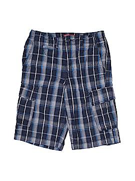 Generra Cargo Shorts Size 10