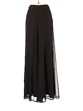 Onyx Nite Dress Pants Size XL