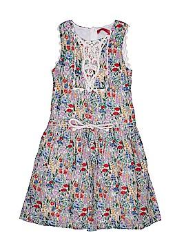 Peppermint Dress Size 10