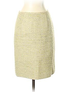 Calvin Klein Casual Skirt Size P