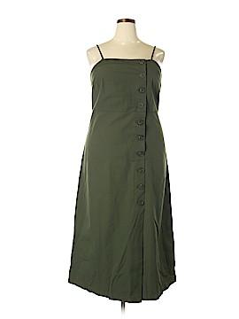 Who What Wear Casual Dress Size XXL