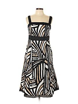 Tribal Casual Dress Size 12