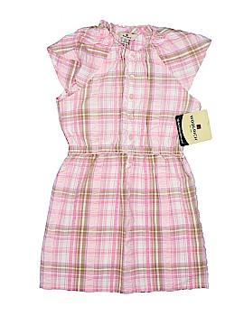 Woolrich Dress Size 5 - 6