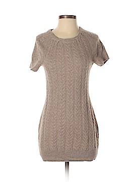 Elena Solano Casual Dress Size S