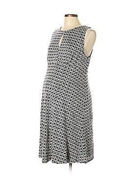Ann Taylor LOFT Casual Dress Size XL (Maternity)