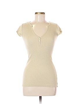 Kersh Short Sleeve Top Size M