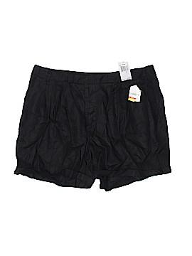 Grace Dressy Shorts Size 10