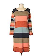 Isabella Sinclair Casual Dress