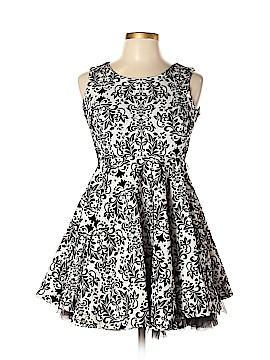 Knitworks Casual Dress Size 14