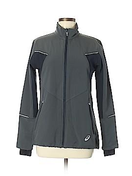 Asics Jacket Size M