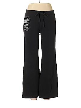 Jenni by Jennifer Moore Sweatpants Size L