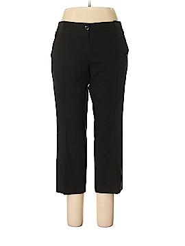 White House Black Market Dress Pants Size 14