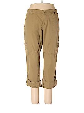 Tommy Hilfiger Cargo Pants Size 16