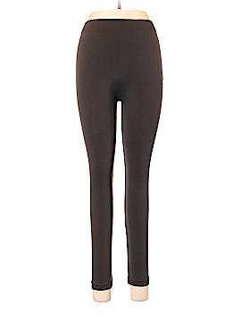 Apt. 9 Leggings Size M