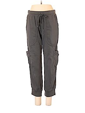 Prairie Underground Cargo Pants Size S