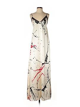 Mason Casual Dress Size 4