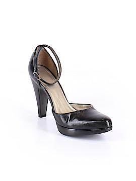 Audrey Brooke Heels Size 7