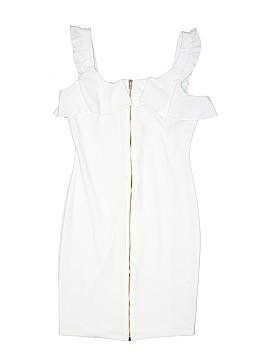 Fashion Nova Cocktail Dress Size S