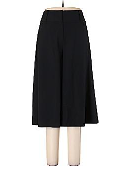 Sisley Dress Pants Size 48 (EU)