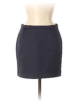 Jil Sander Casual Skirt Size 38 (EU)